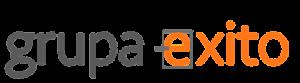 grupa exito - broker ubezpieczeniowy